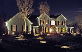 Led Landscape Lighting Led Outdoor Lighting Chesapeake Irrigation Lighting