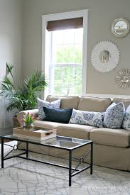 living room redo sofas couch and walmart