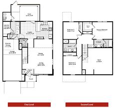 Yokosuka Naval Base Housing Floor Plans Dover Afb Base Housing Floor Plans U2013 House Design Ideas