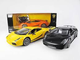 lamborghini gallardo superleggera yellow amazon com 1 14 lamborghini gallardo superleggera rc car electric