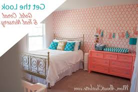 Get 20 Teal Bathrooms Ideas Baby Nursery Gold Coral Amp Teal Nursery Get The Look Mom About