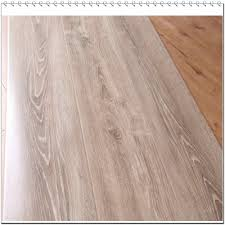 8mm Or 12mm Laminate Flooring China 8mm Laminate Flooring China 8mm Laminate Flooring
