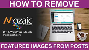 tutorial wordpress blog divi wordpress theme tutorials mozaic technology your wordpress