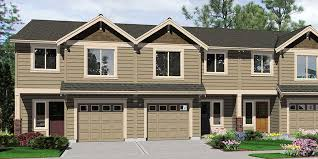 simple floor plans small affordable house plans and simple house floor plans