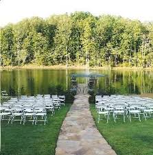 outdoor wedding venues in emejing outdoor wedding venues in atlanta gallery styles ideas