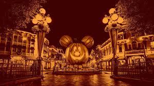 halloween disney wallpaper 1920x1080 497961 wallpaperup