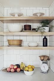Discount Kitchen Cabinets Seattle Kitchen Countertop Positiveenergy Discount Kitchen