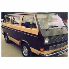 volkswagen vanagon camper article search
