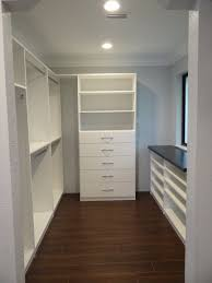 master bedroom suite with walk in closet sherwin williams