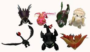 toothless cake topper how to your 2 fury toothless skrill 7