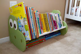 iy dinosaur bookshelf and or bench inspired by the good dinosaur