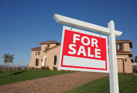 we buy houses wichita knight properties llc