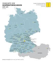 Bad Mergentheim Reha Ausbildung Kooperierende Kliniken U2013 Ivs U2013 Institut Für