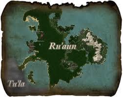Map Og Image Ru U0027aun Region Map Jpg Aphmau Wiki Fandom Powered By Wikia