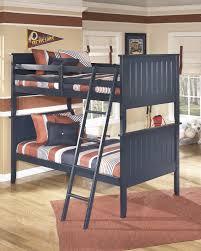 leo twin bunk bed slats b103 59s bed frame baker u0027s furniture