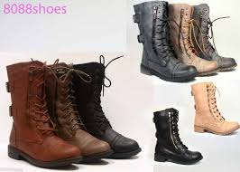 buy boots cheap india 20 best wedding shoes images on wedding shoes heels