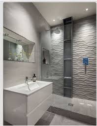 Bathroom Tile Ideas Pictures Pretty Wavy Bathroom Tile 16158 Home Ideas Gallery Home Ideas