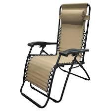 infinity zero gravity chair target