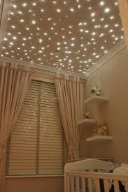 attractive star lights for bedroom also fiber optic ceiling trends