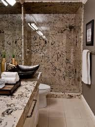 denver granite showers libre stone