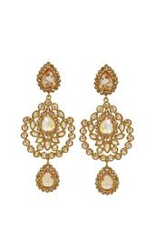 karigari earrings fashion jewellery fashion jewellery online
