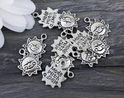 charms wholesale etsy