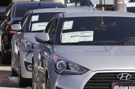 Bill Of Sale Motor Vehicle Texas by Will Texas Scrap Bans On Sunday Sales Of Alcohol And Cars Fort