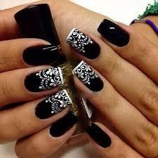 best 25 best nail art designs ideas on pinterest best nail art
