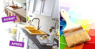 recouvrir meuble de cuisine revetement meuble cuisine 1 cuisine habillage porte meuble cuisine
