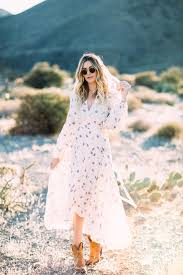 how to wear cowgirl boots with a dress dash of darling