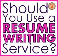 Guaranteed Resume Writing Services Best 25 Professional Resume Writing Service Ideas On Pinterest