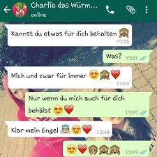 sprüche bff whatsapp statussprüche chat wattpad