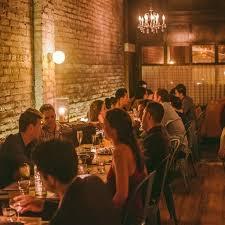 maude u0027s liquor bar restaurant chicago il opentable