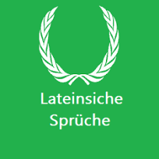 lateinische sprüche lateinische sprüche app ranking and store data app