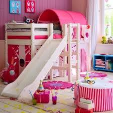 un vrai jardin d enfant chez fly chambre fille princesse