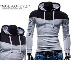 the 25 best men u0027s sweatshirts ideas on pinterest mens