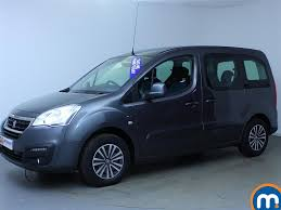peugeot bipper tepee used peugeot partner tepee for sale second hand u0026 nearly new cars