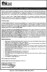 Technical Support Resume Format It Job Descriptions Drafter Jobs Description Salary And Education