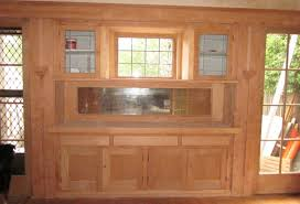 art for the dining room dining craftsman style interiors amazing craftsman style dining