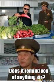 Kim Jong Il Meme - kim jong il nostalgia by gtauvc meme center