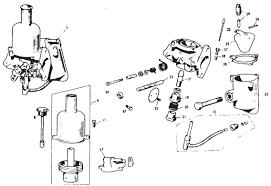 british auto parts ltd search results