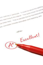 Mla format   paragraph essay outline CrossFit Bozeman  mla sample paper