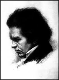 Was Beethoven Blind The History Of The U0027moonlight U0027 Sonata U2013 The Art Of Piano Performance