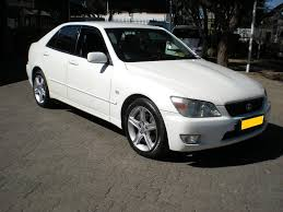 lexus is200 wallpaper used lexus is for sale for n 99 000 20214 carsearch