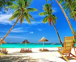 high def desktop backgrounds tropical beach hd desktop wallpaper wallpapersafari