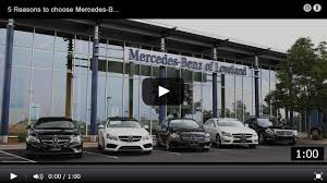 closest mercedes dealership mercedes of loveland and used car dealership in colorado