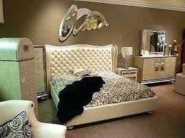 easton furniture home design ideas and pictures