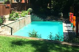 Lipoolandpatio by Custom Pool Builder In The Metroplex And Central East Texas Pool