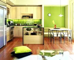 apple home decor accessories green apple kitchen decor kitchen green kitchen accessories with