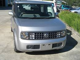2013 nissan cube wheelchair vehicles brisbane nissan cube